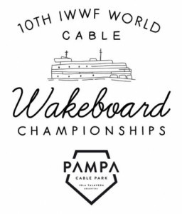 IWWF World Cable Wakeboard and Wakeskate Championships set to begin in Buenos Aires