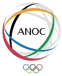 ANOC confirm Commission members for 2019