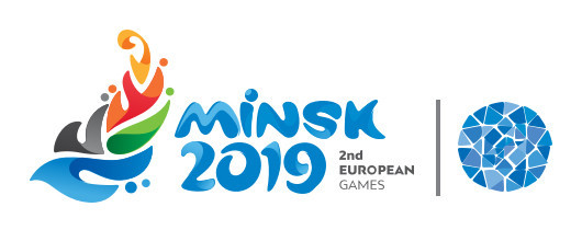 More than 24,000 people applied to volunteer at this year's Eruopean Games in Minsk ©Minsk 2019