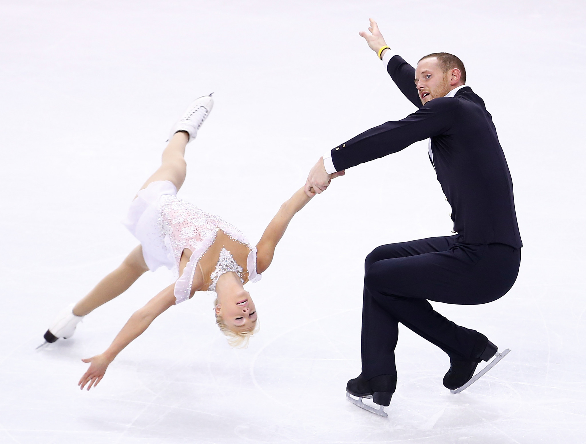 US Center for SafeSport close investigation into late figure skater Coughlin