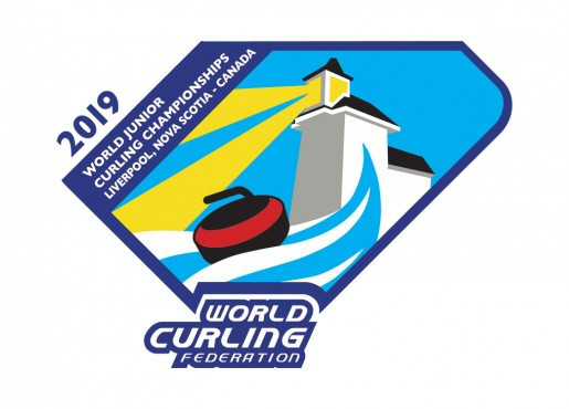 Canada will host the World Junior Curling Championships for the first time since 2009 when Liverpool stages the event ©World Curling Federation