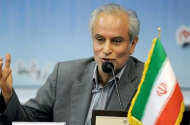 Sajjadi to return as Iran Chef de Mission for Tokyo 2020