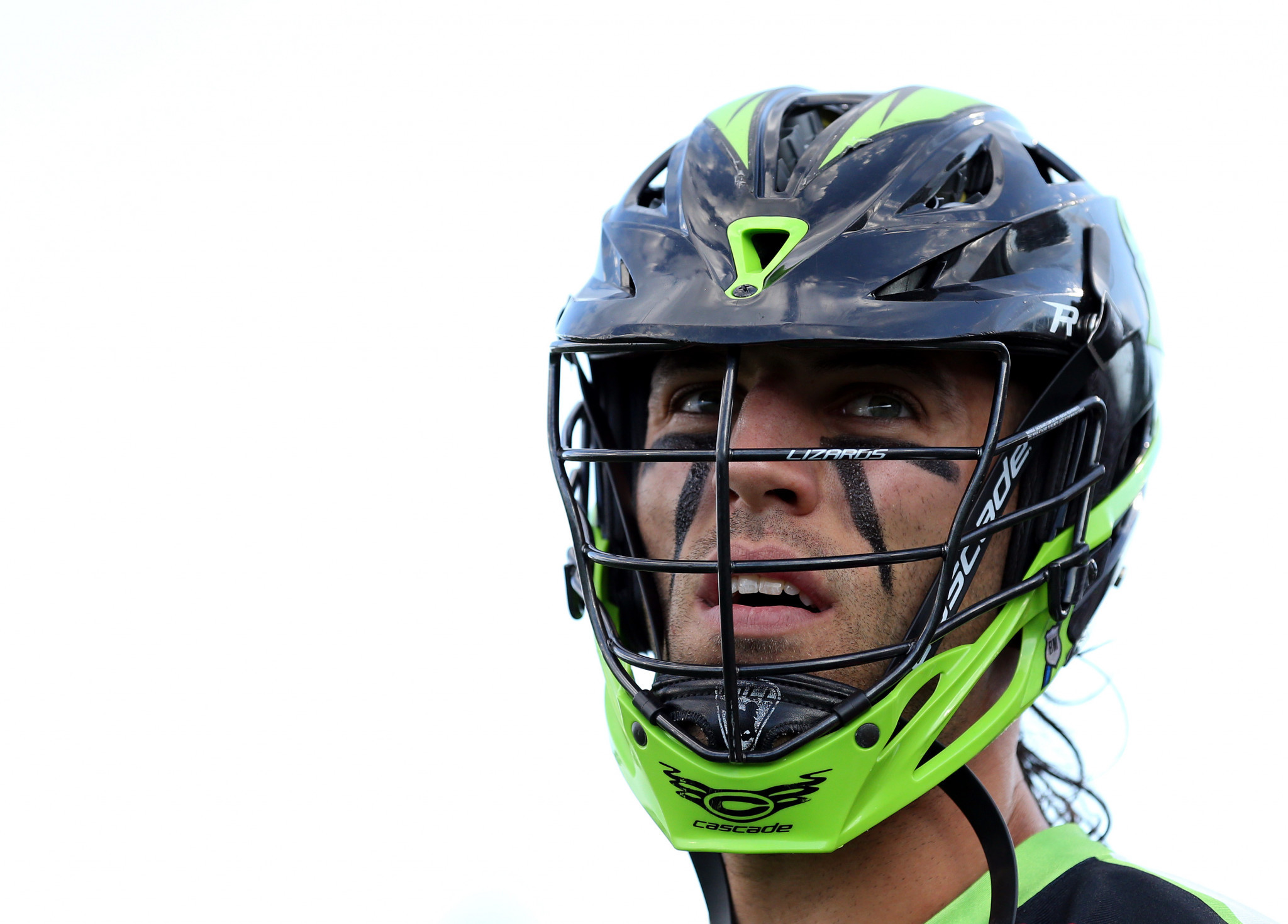 American former lacrosse player, Paul Rabil, has set up the Premier Lacrosse League which will start in June ©Getty Images