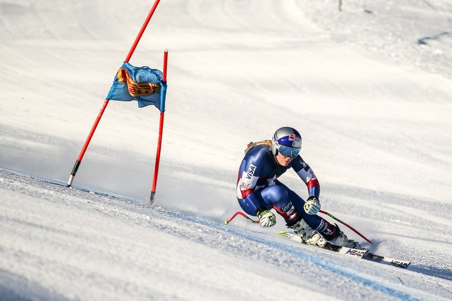 Youngsters descend on Val di Fassa for 2019 World Junior Alpine Skiing Championships