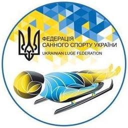 Ukraine to boycott final FIL World Cup of season in Sochi