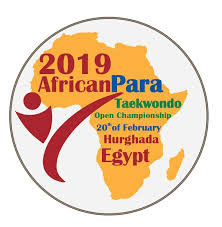 The fourth edition of the African Para-Taekwondo Open Championship is due to begin in Egyptian city Hurghada tomorrow ©World Taekwondo