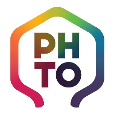 PrideHouse Toronto are set to continue to promote their message of LGBTQ inclusion during the Parapan American Games ©PrideHouse Toronto