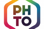 PrideHouse Toronto have launched an education programme aimed at encouraging inclusion in sport ©Twitter