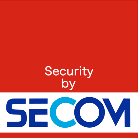 Tokyo 2020 adds security companies SECOM and ALSOK to Official Partners list