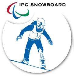 IPC Snowboard launches new website and social media accounts