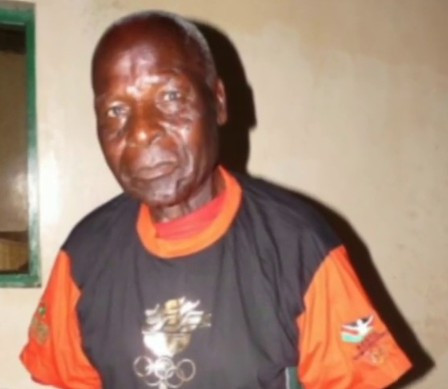 NOCK promise to support family after Kenyan Olympic pioneer dies at age of 88