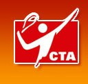 China pick up first win at ITF World Team Cup Asian Qualification event