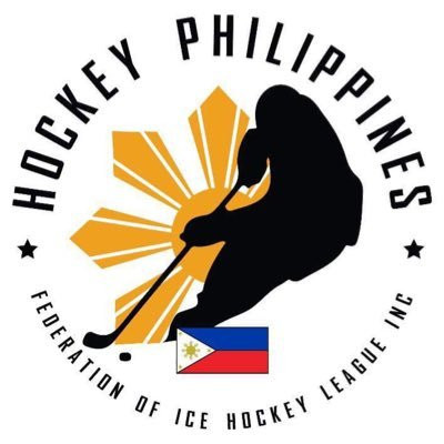 Philippines make winning start to campaign at Ice Hockey Challenge Cup of Asia