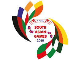 A new date in December has been announced for the 2019 South Asian Games in Nepal ©Nepal 2019