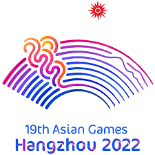 Hangzhou 2022 officially launch search for new sponsors and suppliers