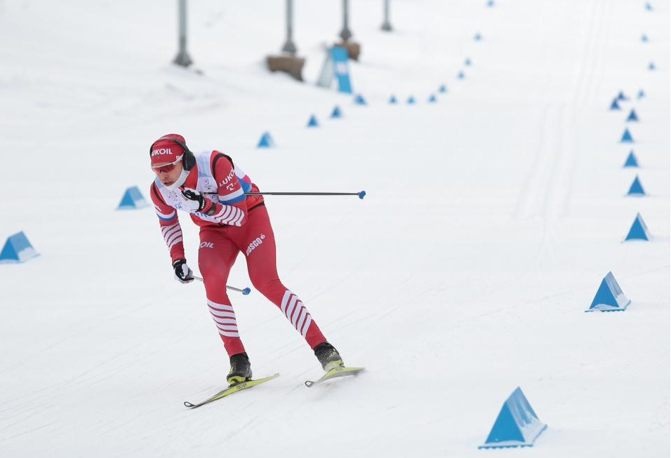 FIS Nordic Junior World Ski Championships delayed and split between two hosts