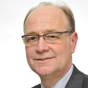 Leading football and tennis official appointed independent chairman of British Basketball Federation