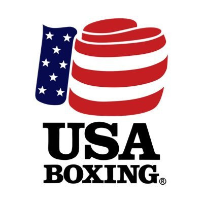 John Brown will be replaced as USA Boxing President after the national governing body became the latest to be threatened with decertification ©Twitter