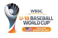 WBSC President Riccardo Fraccari has called for greater globalisation of his sport in announcing that the 2021 Under-18 Baseball World Cup will be hosted by Bradenton-Sarasota in Florida ©WBSC