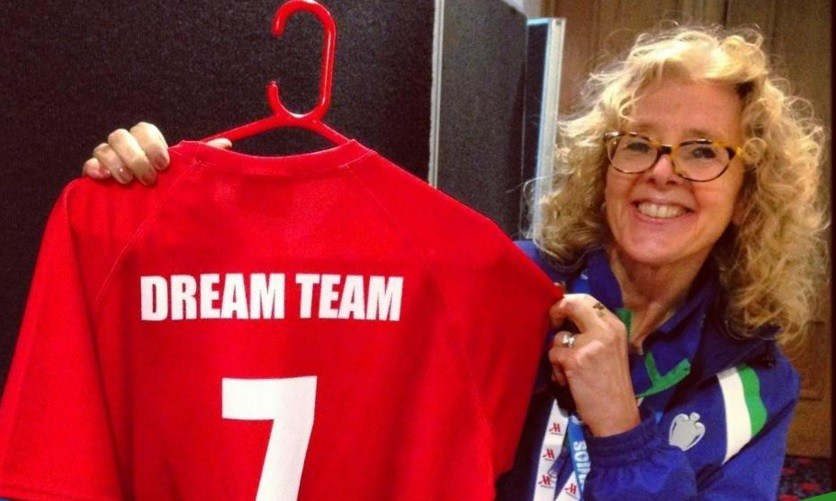 World Rugby sevens operations manager dies after short illness