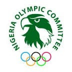 Nigeria Olympic Committee President calls on Sports Federations to use skills learned at seminar