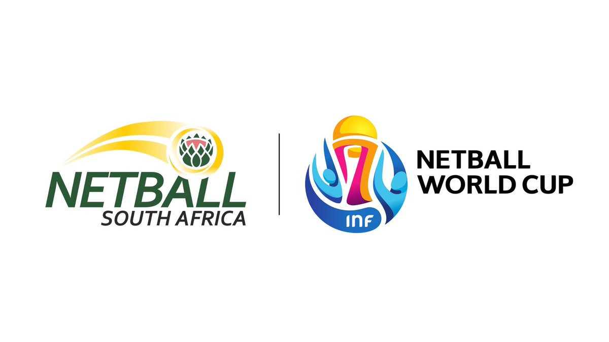 South Africa awarded 2023 Netball World Cup after beating New Zealand