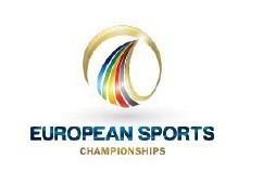 Gymnastics and golf join 2018 European Sports Championships programme