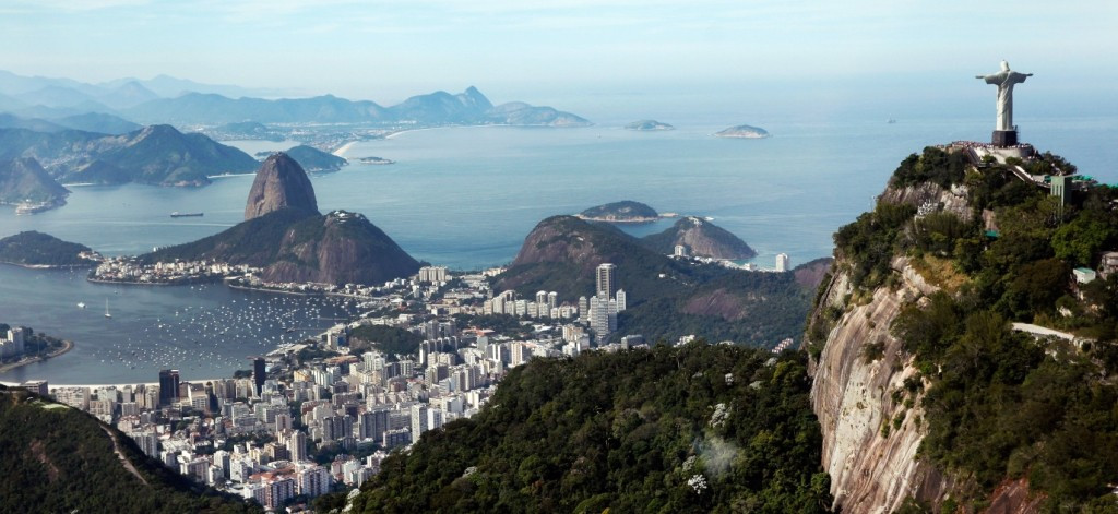 Rio 2016 Paralympic Games tickets go on sale in Britain