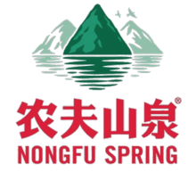 FINA sign sponsorship deal with Nongfu Spring to cover major events