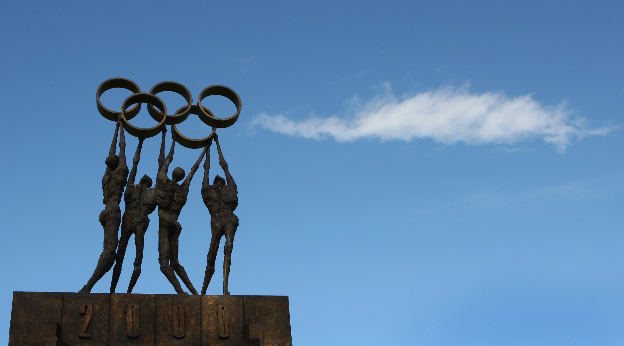 The International Olympic Committee has been based in Lausanne since 1914 ©Getty Images