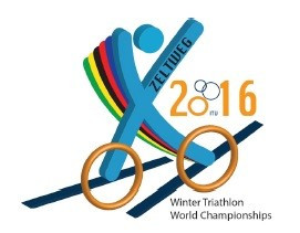 Zeltweg awarded 2016 ITU Winter Triathlon World Championships