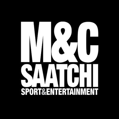 The Australian Olympic Committee has joined forces with M&C Saatchi Sport & Entertainment ©M&C