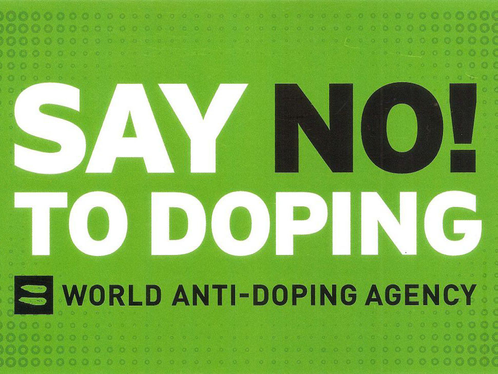 WADA to seek feedback on prevalence of doping behaviour from athletes at Minsk 2019 European Games