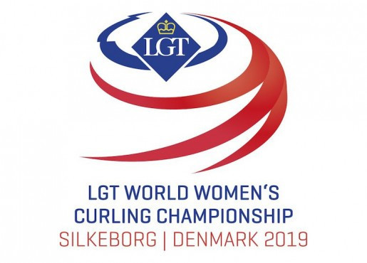 Sweden seeking to swap silver for gold at World Women's Curling Championships in Silkeborg