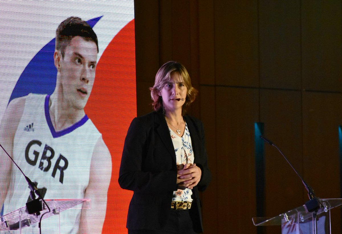UK Paralympic Performance Conference focuses on Tokyo 2020 preparations