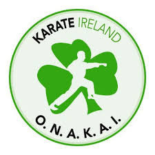 Global Athlete calls on IOC, ASOIF and WKF to step-in amid Irish karate row