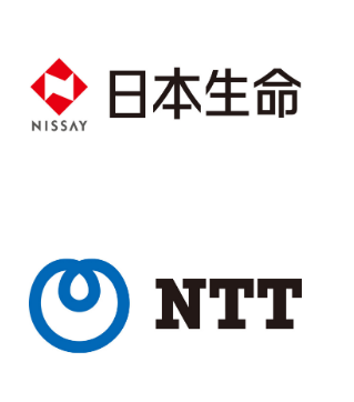 Tokyo 2020 has signed-up Nippon Life and the Nippon Telegraph and Telephone Corporation as presenting partners of the Olympic Torch Relay ©Nippon Life/NTT