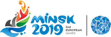 The Minsk 2019 European Games Flame of Peace will visit the region of Brest first ©Minsk 2019