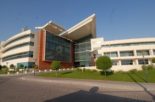 Aspetar is the first specialised orthopaedic and sports medicine hospital in the Middle East