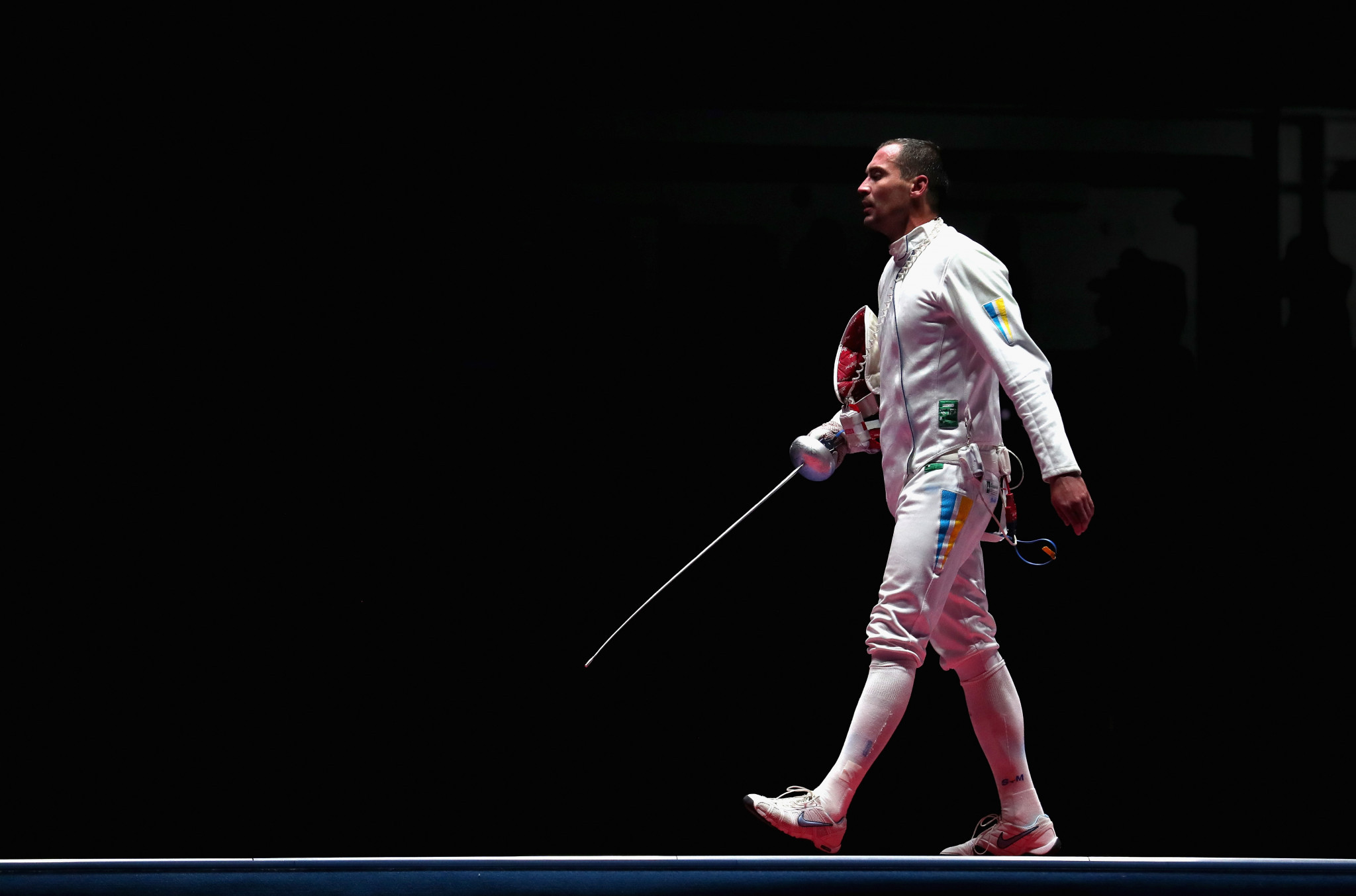 Quartet of FIE World Cups set to begin with leading épée and sabre athletes seeking success