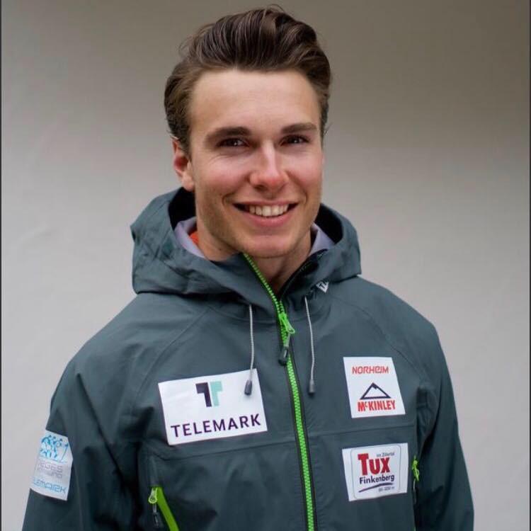 Home gold for Loeken as Telemark World Championships begin in Rjukan