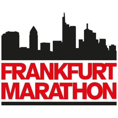 Ethiopia double up at Frankfurt Marathon as Gabius breaks German record