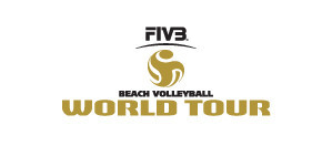 Top seeds Jyrki Nurminen and Santeri Siren of Finland cruised into the last 16 in Siem Reap ©FIVB