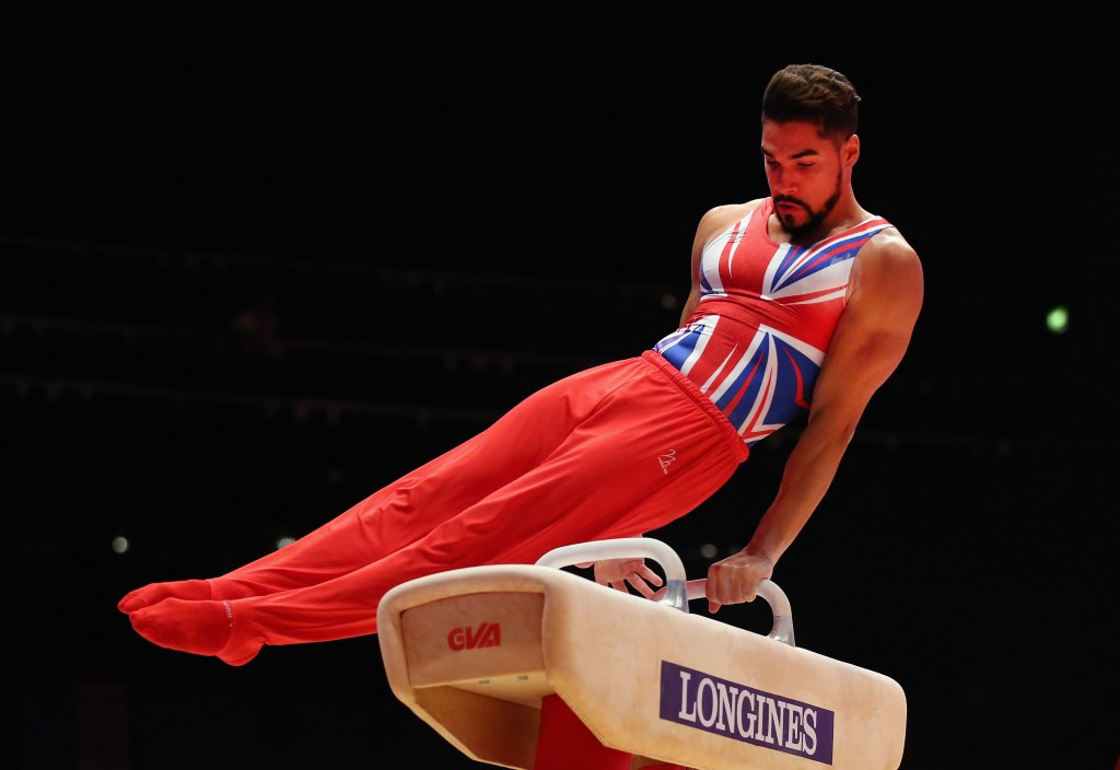 British Olympic Association and Eurosport partner in support of Black History Month