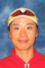 Zhang tops women's skeet first-round qualifying at ISSF Shotgun World Cup in Acapulco