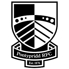 Christopher Phillips of Pontypridd Rugby Football Club in Wales has been suspended from all sport for a period of four months following an anti-doping rule violation ©Pontypridd RFC