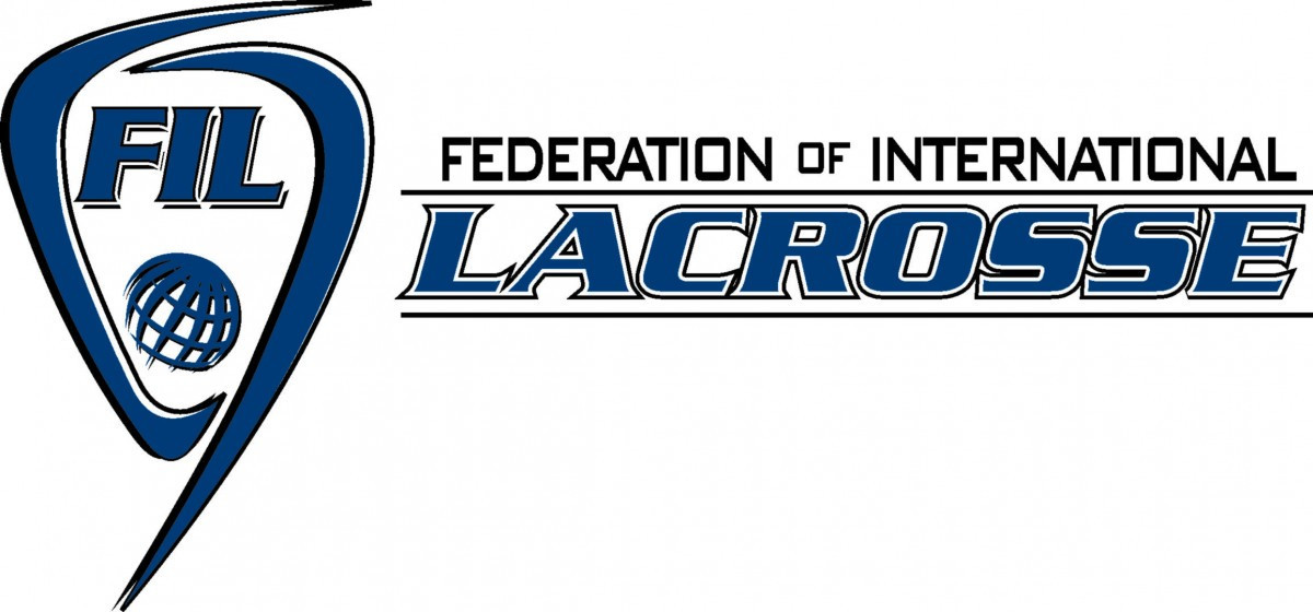 The Federation of International Lacrosse is initiating a consultation process through which members are being asked to experiment with a new discipline and related set of playing rules for the sport ©FIL