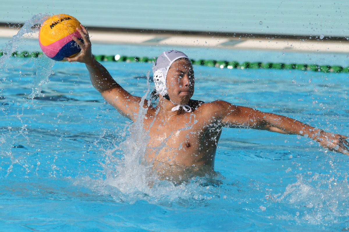 Hosts Australia edge Canada to make winning start to men's event at FINA Water Polo World League Intercontinental Cup
