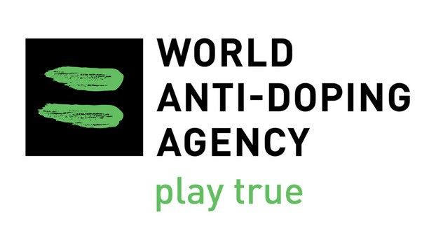 WADA dismiss calls for doping to be a criminal offence
