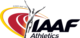 The International Association of Athletics Federations has cleared five more Russians to compete in international competition as neutral athletes in 2019 ©IAAF